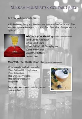 Sukkah Hill Cocktail_11.PNG