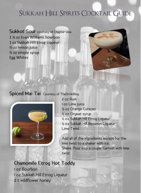 Sukkah Hill Cocktail_10.PNG