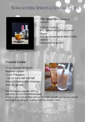 Sukkah Hill Cocktail_21.PNG