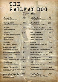 Cocktail Menu.png