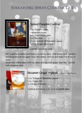 Sukkah Hill Cocktail_16.PNG