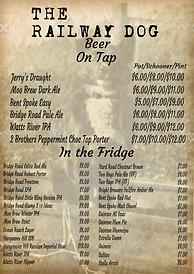 TRD Beer List.png
