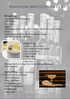 Sukkah Hill Cocktail_7.PNG
