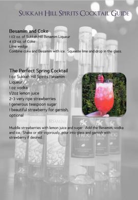 Sukkah Hill Cocktail_17.PNG
