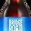 Thumbnail: Bridge Rd Celtic Red Ale 6 Pack