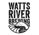 Watts-River-logo-180828-180309.jpg