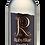 Thumbnail: RubyBlue Cask Aged Vodka