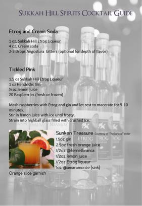 Sukkah Hill Cocktail_8.PNG