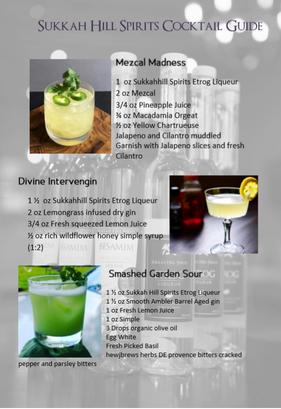 Sukkah Hill Cocktail_3.PNG