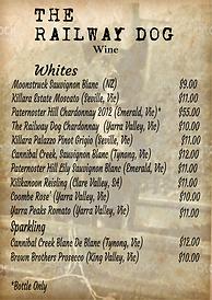 TRD White Wine List_1.png