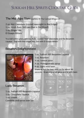 Sukkah Hill Cocktail_20.PNG