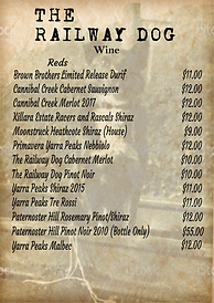 TRD Red Wine List_1.png