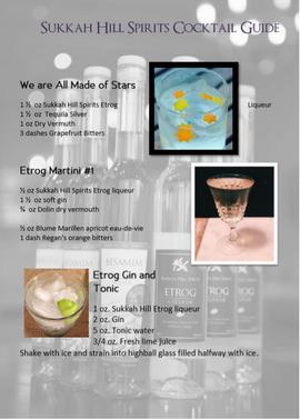 Sukkah Hill Cocktail_4.PNG