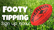 sign-up-footy-tipping.png