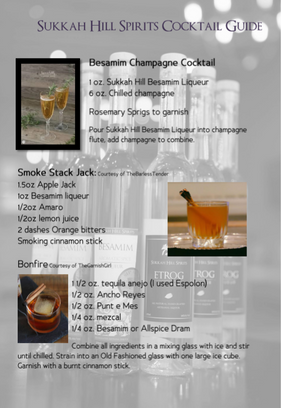Sukkah Hill Cocktail_18.PNG