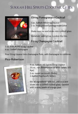 Sukkah Hill Cocktail_6.PNG