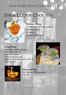 Sukkah Hill Cocktail_2.PNG