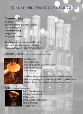 Sukkah Hill Cocktail_22.PNG