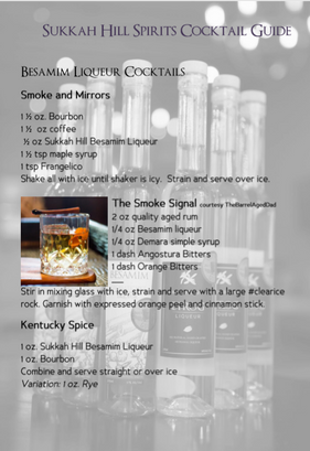 Sukkah Hill Cocktail_14.PNG