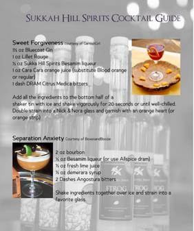Sukkah Hill Cocktail_23.PNG
