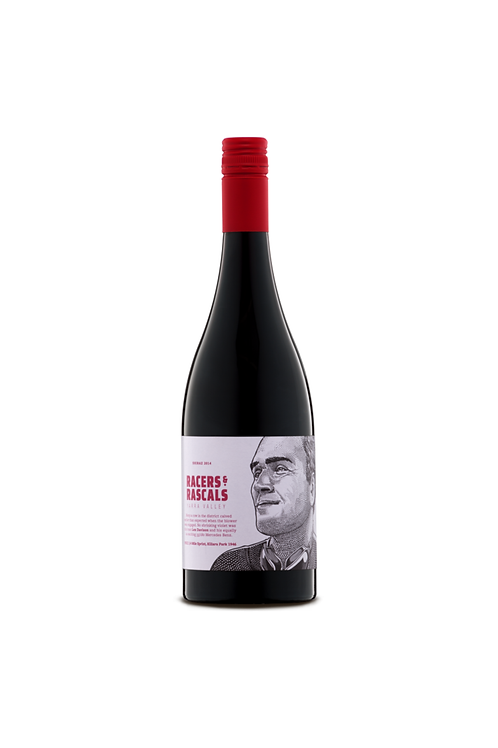 Killara Shiraz 2017