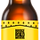 Thumbnail: Bridge Rd Beechworth Pale Ale 6 Pack
