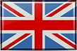 Flag GB.png