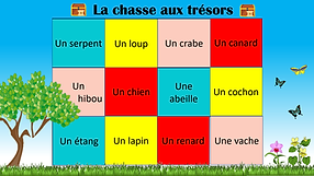 resources pack Chasse aux trésors.png