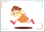 resources pack courir image.png