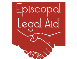 The Work of Episcopal Legal Aid