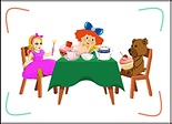 resources pack dinette image.png