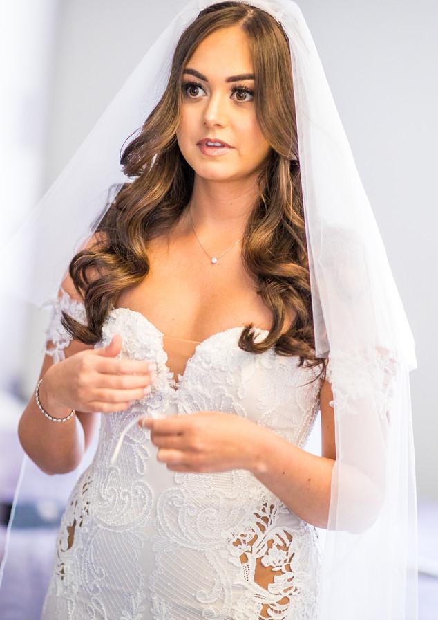 Frasncesca & Bradley Wedding-217.jpg