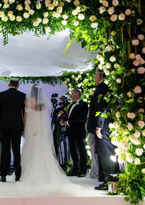 Frasncesca & Bradley Wedding-321.jpg