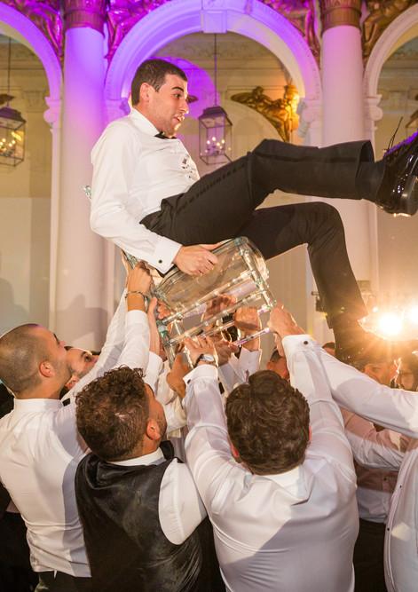 Frasncesca & Bradley Wedding-565.jpg