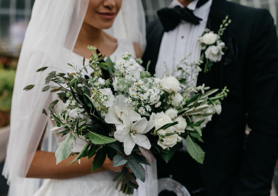 Simone-Jason-Wedding (431 of 1194).jpg