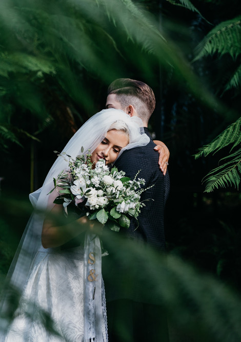 Simone-Jason-Wedding%20(492%20of%201194)