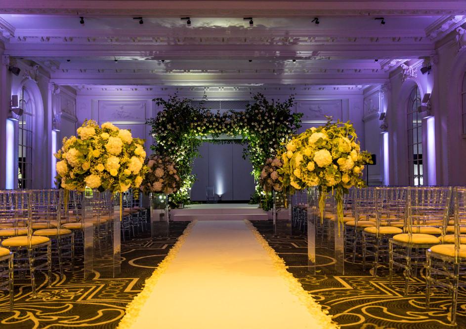 Frasncesca & Bradley Wedding-232.jpg