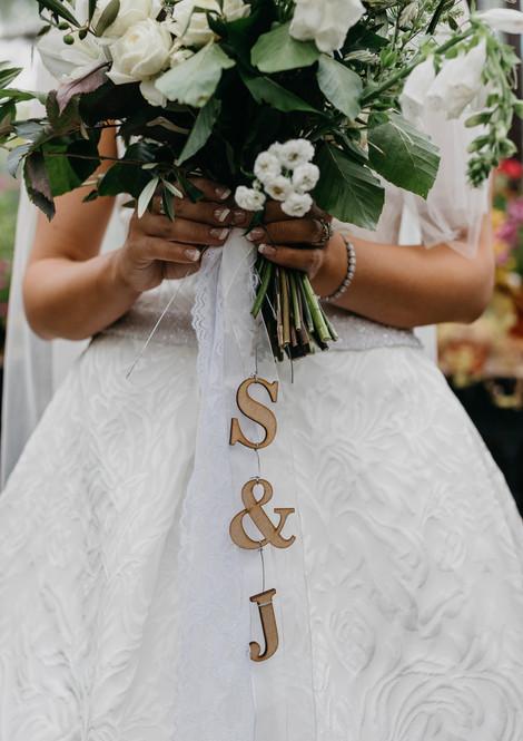 Simone-Jason-Wedding (553 of 1194).jpg