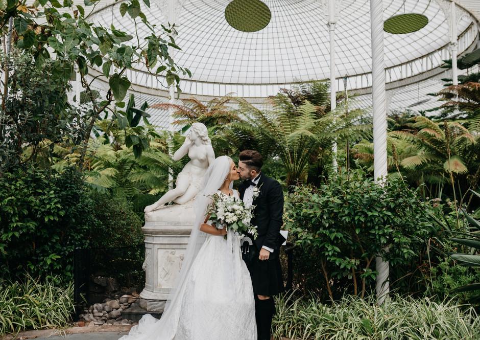 Simone-Jason-Wedding (459 of 1194).jpg