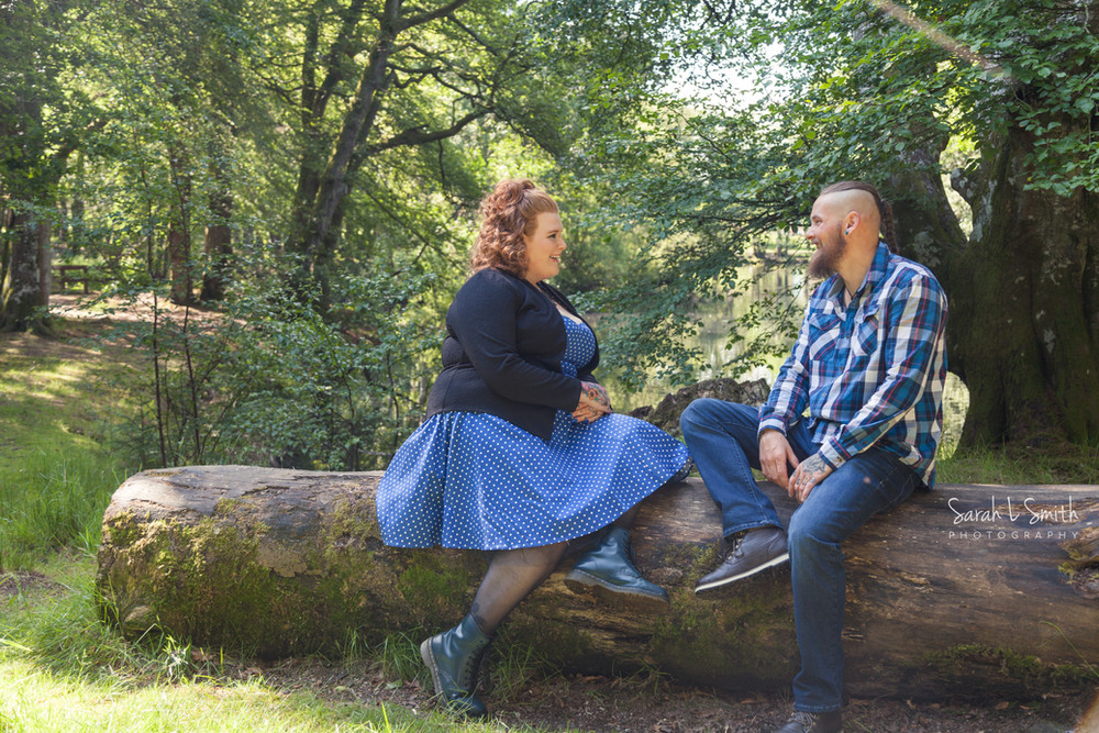 couple photoshoot, couples photos, outdoors photo