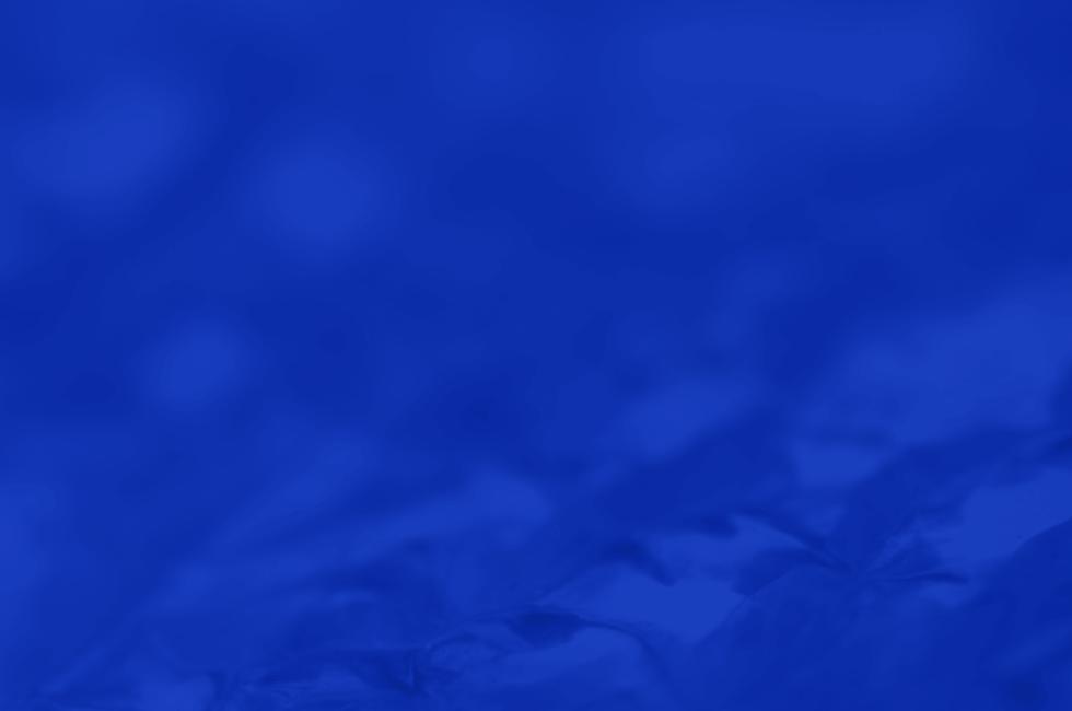 650x980-Azul-rey.png