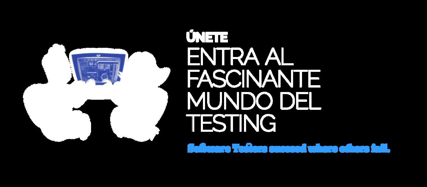 Banner-1920x843px-Únete2-SinFondo.png