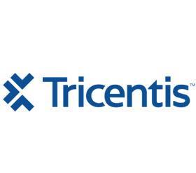 288x326px-logo-Tricentis.png