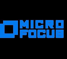 288x326px-logo-MF.png