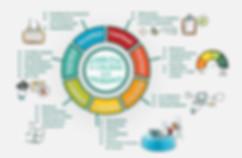Atributos-de-calidad-del-Software2.jpg