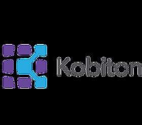 288x326px-logo-Kobiton.png