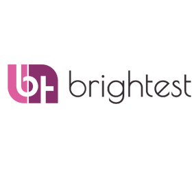 288x326px-logo-Brightest.png