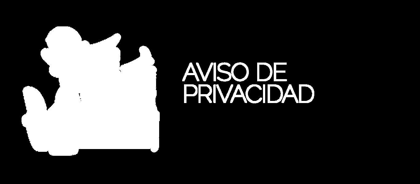 Banner2-1920x843px-AvisoPrivacidad-SinFo