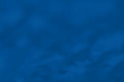 650x980-Azul-osc.png