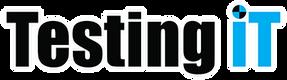 Logo-370px-base-Outline2.png